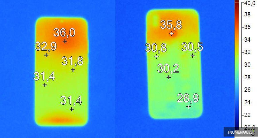huawei-p20-lite-temperature.jpg