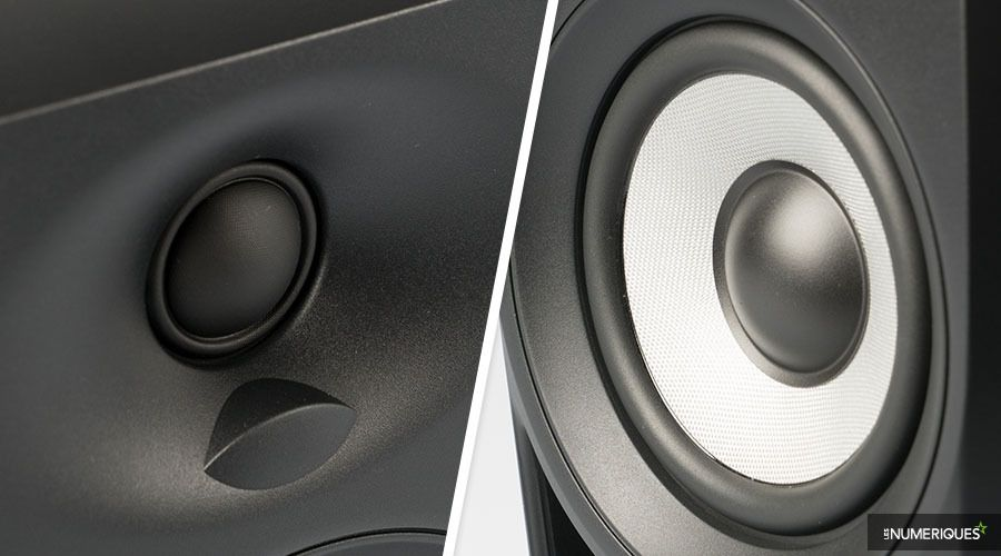 PioneerDJ_DM_40BT-test-p05.jpg