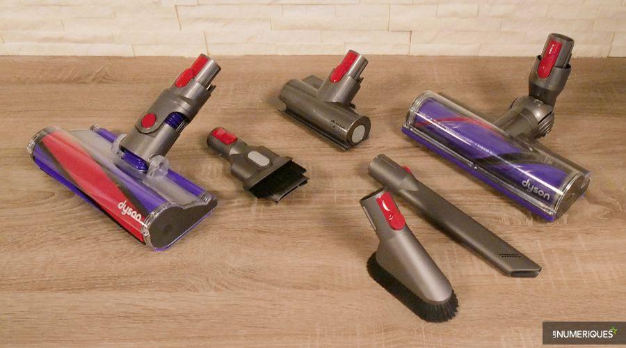 test-Dyson-V10-accessoires.jpg