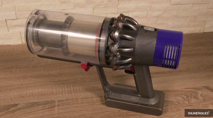 test-Dyson-V10-appareil.jpg