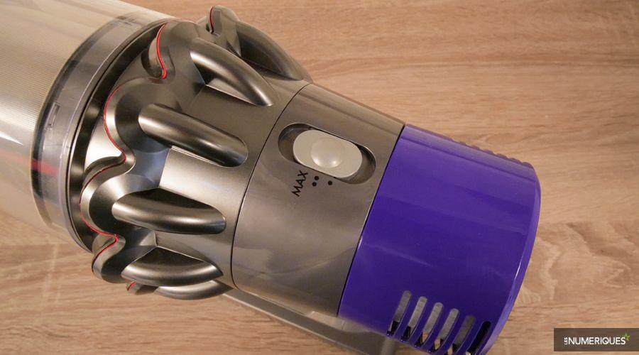 test-Dyson-V10-curseur.jpg