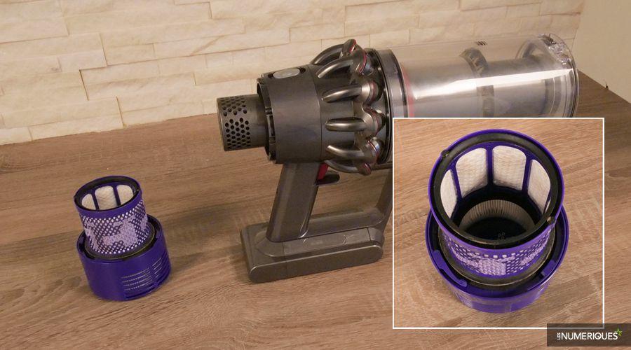 test-Dyson-V10-filtres.jpg