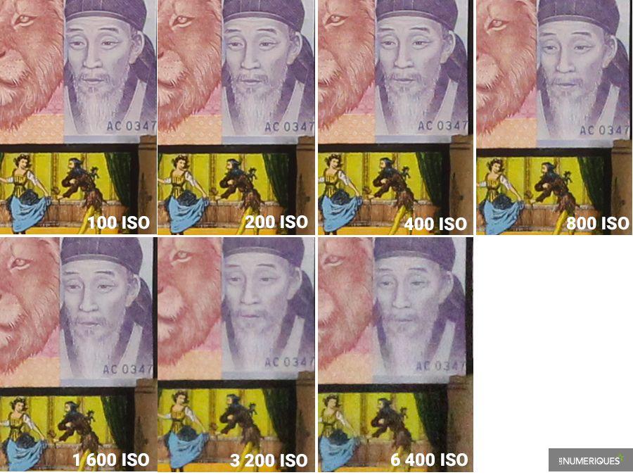 2000D-montee-ISO.jpg