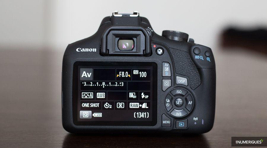 canon_EOS2000D-4.jpg