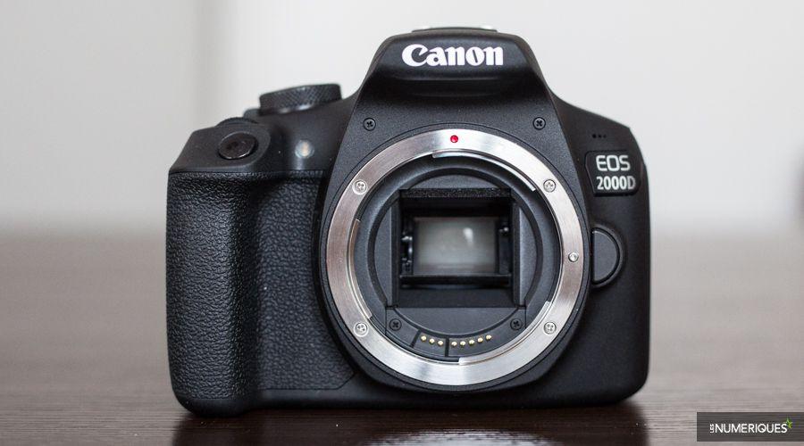 canon_EOS2000D-8.jpg