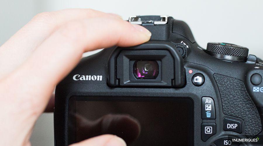 canon_EOS2000D-9.jpg