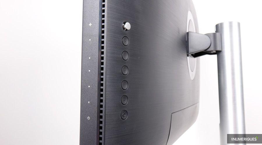 Asus-ProArt-PA32UC-1.jpg