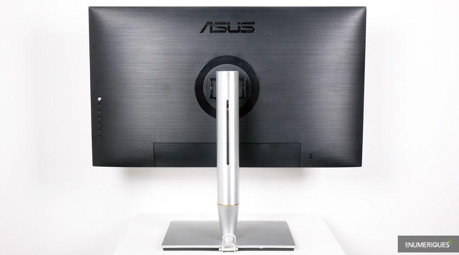 Asus-ProArt-PA32UC-2.jpg