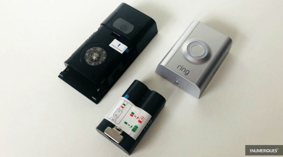 test-ring-videodoorbell2-e.jpg