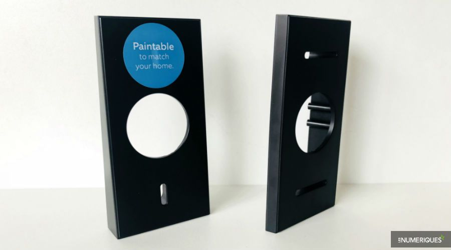 test-ring-videodoorbell2-f.jpg
