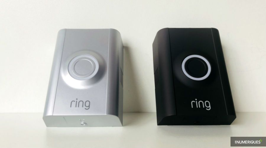 test-ring-videodoorbell2-g.jpg