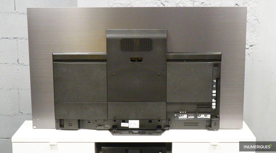 Sony-KD-65AF8-4.jpg
