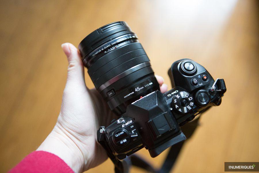 olympus-m-zuiko-digital-ed-45-mm-f-1-2-pro-pem1.jpg