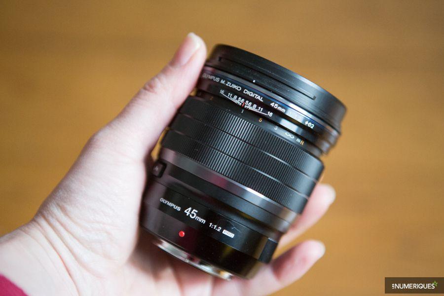 olympus-m-zuiko-digital-ed-45-mm-f-1-2-pro-pem2.jpg