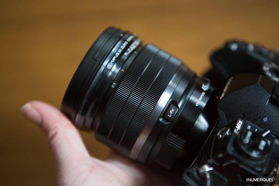 olympus-m-zuiko-digital-ed-45-mm-f-1-2-pro-pem3.jpg