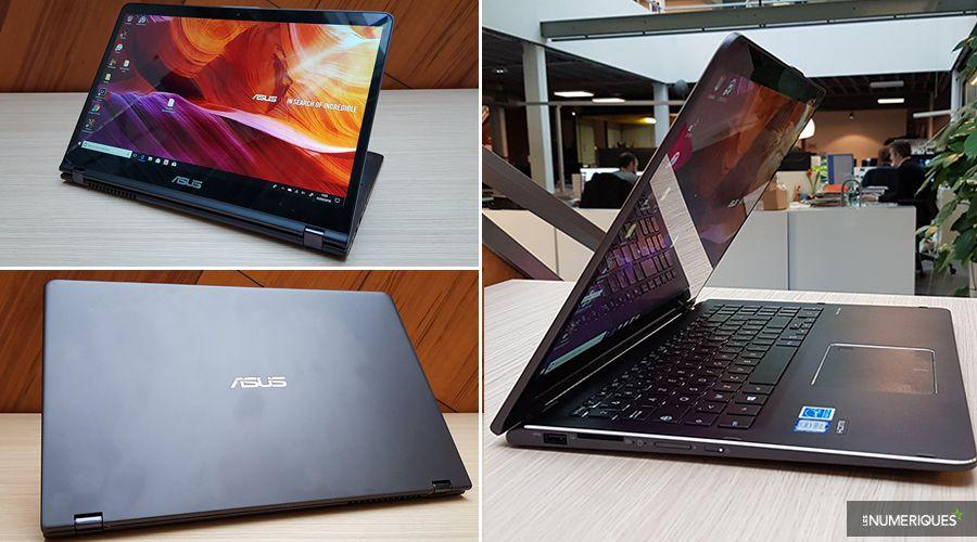 Test Asus Zenbook Flipx UX561-1.jpg