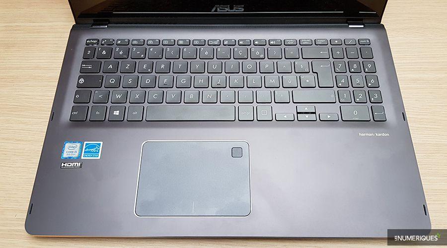 Test Asus Zenbook Flipx UX561-4.jpg