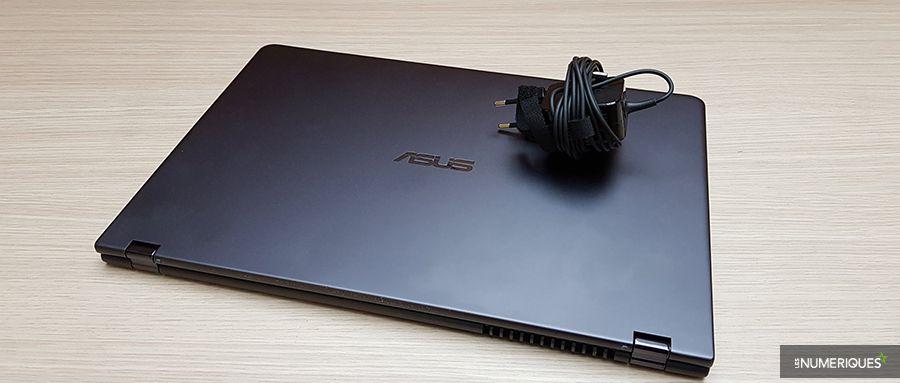 Test Asus Zenbook Flipx UX561-5.jpg