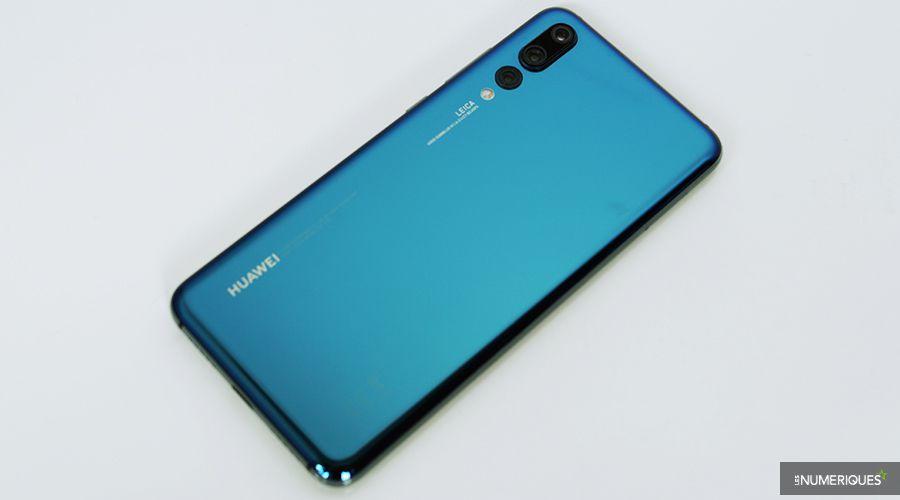 Huawei_P20_Pro_Dos.jpg