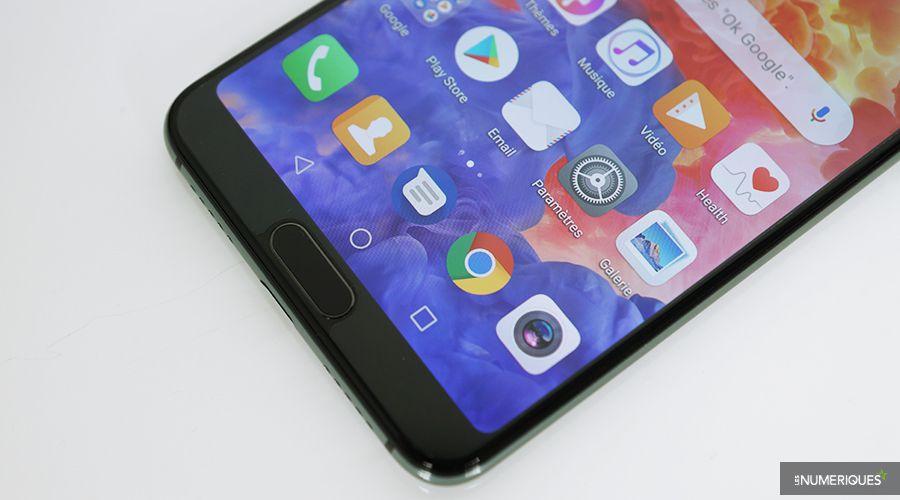 Huawei_P20_Pro_Empreintes.jpg