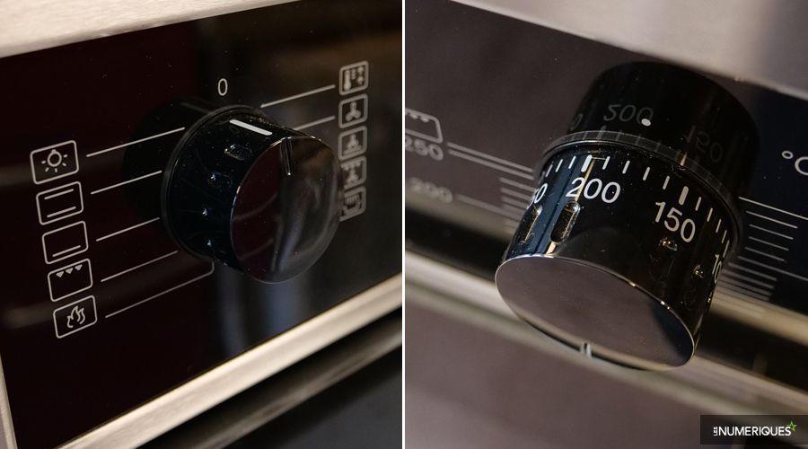 test-Miele-H2265B-molettes.jpg