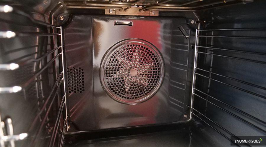 test-Miele-H2265B-ventilateur.jpg