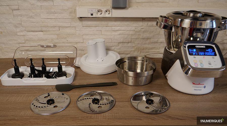 Test-Moulinex-i-Companion-XL-accessoires.jpg
