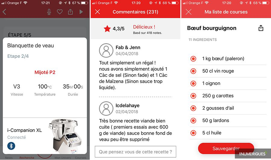 Test-Moulinex-i-Companion-XL-Appli2.jpg