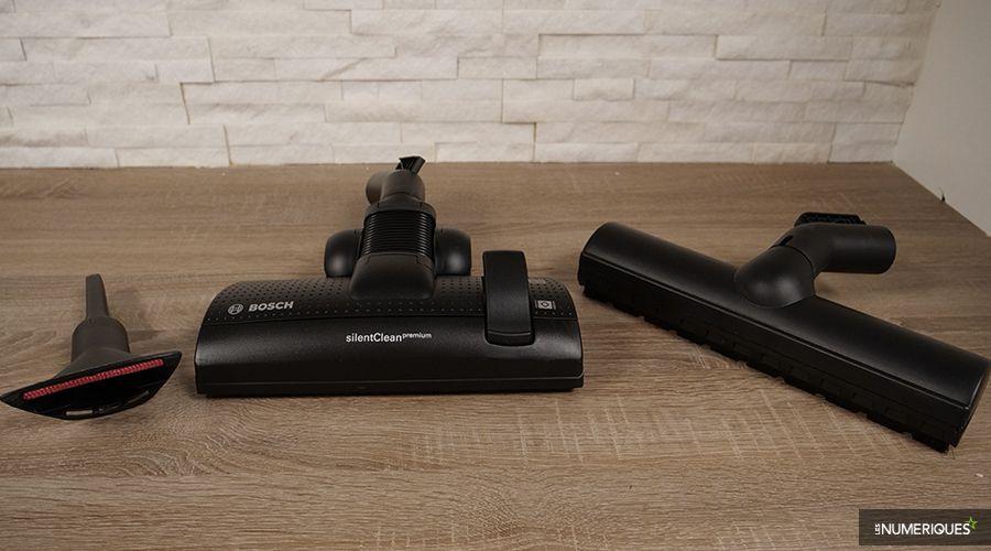Brosse-accessoires-Bosch.jpg