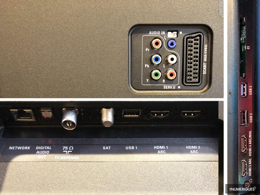 Philips-43PUS7202-2-l.jpg