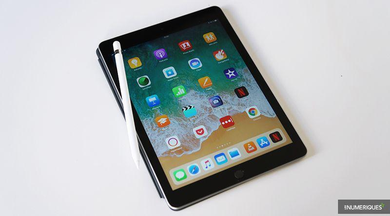 Jeux de rencontres en ligne pour iPad