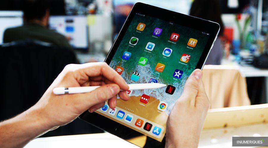 iPad_2018_Main.jpg