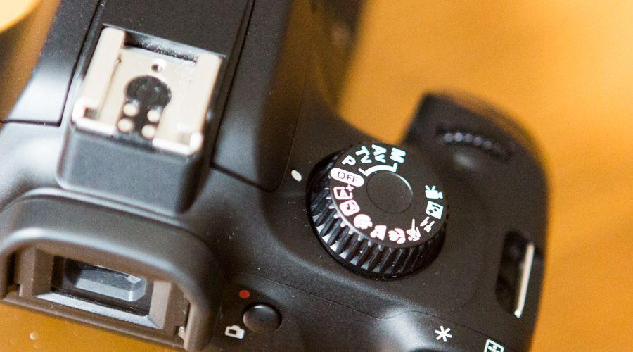 canon_eos_4000D_pem-2.jpg