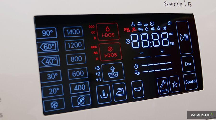 test-Serie-6-Avantixx-WAT28609FF-oups.jpg