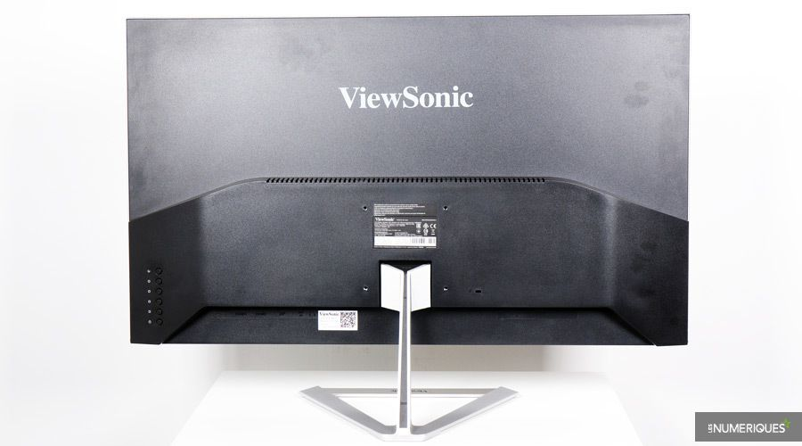 ViewSonic-VX3276-3.jpg