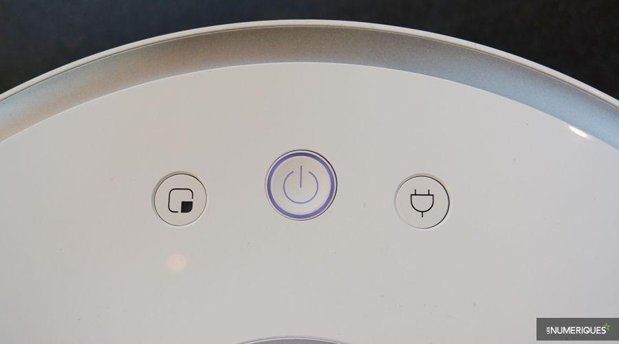 Test-Xiaomi-Roborock-S50-touches-physiques.jpg