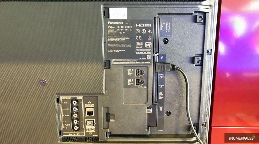 Panasonic-TX-40EX700E-4.jpg