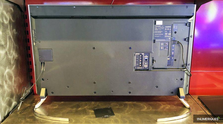 Panasonic-TX-40EX700E-5.jpg
