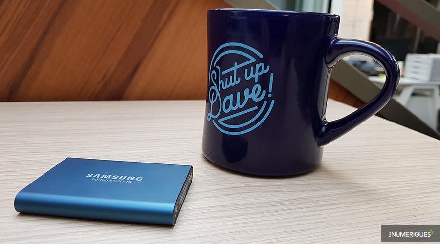 Test SSD Samsung T5 500 Go 1.jpg