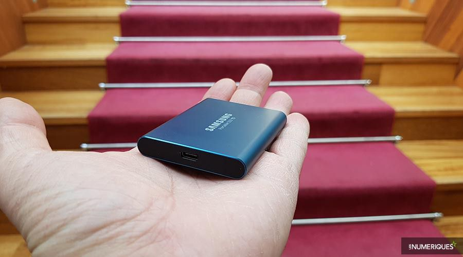 Test SSD Samsung T5 500 Go 2.jpg