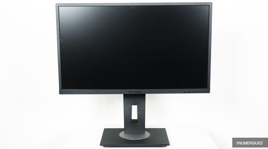 Viewsonic-VG2448-7.jpg