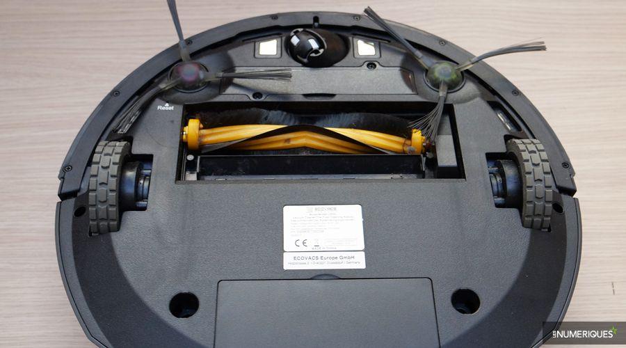 Test-Ecovacs-Deebot-R95-MKII-Brosses.jpg