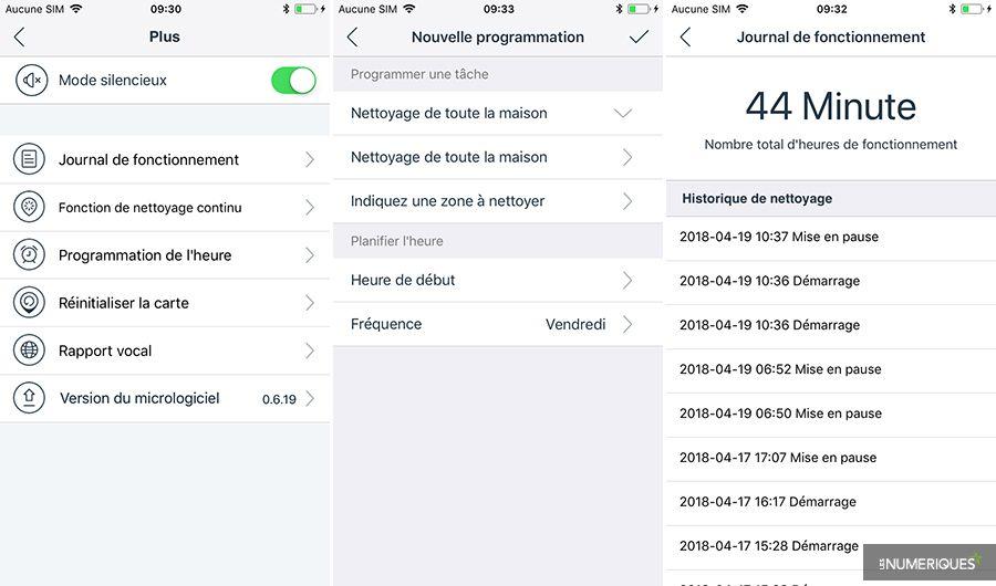Test-Ecovacs-Deebot-R95MKII-Applications2.jpg
