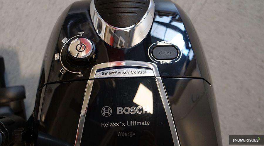 molette-Bosch-Relax'xx.jpg