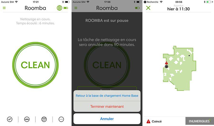 1_Test-iRobot-Roomba-966-Application1.jpg