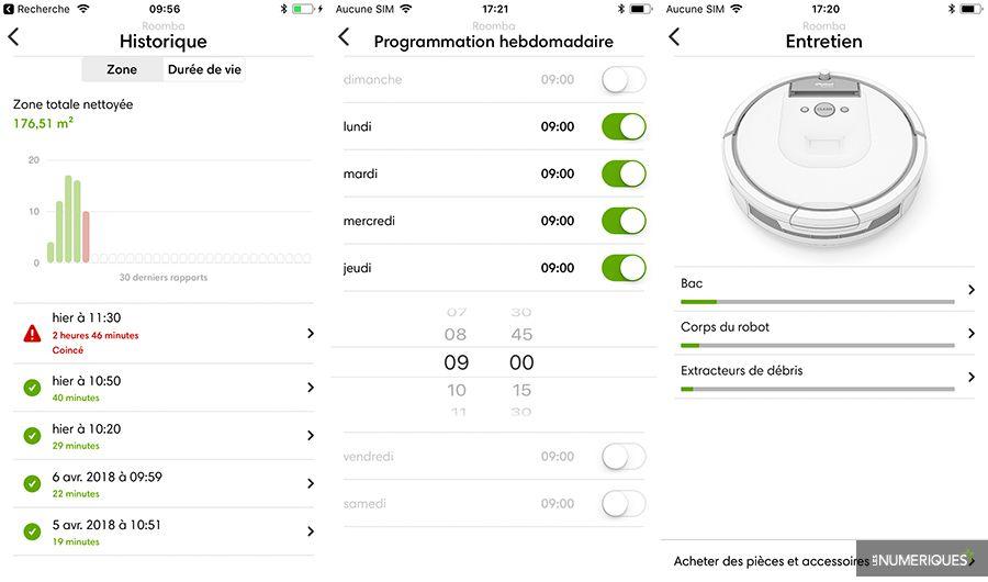 Test-irobot-Roomba-966-application-2.jpg