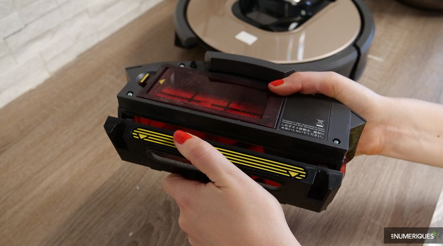 Test-iRobot-Roomba-966-Collecteur.jpg