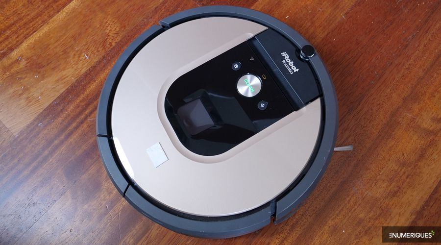 Test-iRobot-Roomba-966-Design.jpg