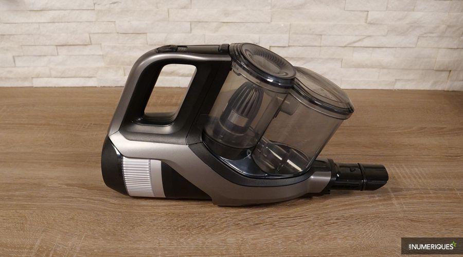 test-Philips-SpeedPro-Max-FC6822-01-aspirette.jpg