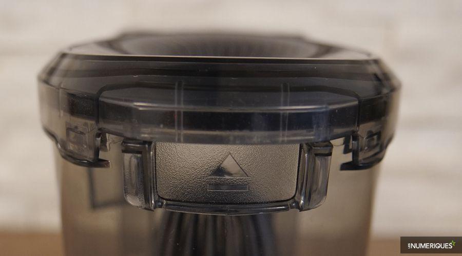 test-Philips-SpeedPro-Max-FC6822-01-pousser.jpg